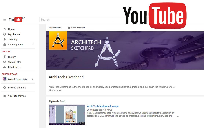 AT_Youtube