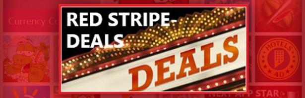 Red-Stripe-Deals-615x199